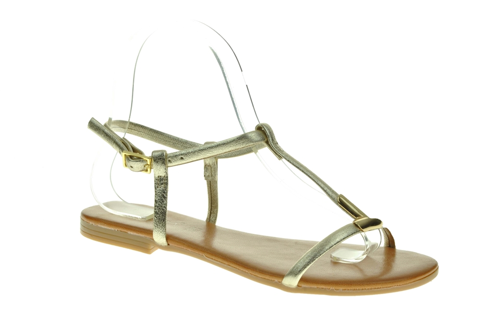 3d7e00a10a7 Sandały VENEZIA M345D (6-25) – butikSTYLbut.pl – polskie buty buty dla każdej  kobiety