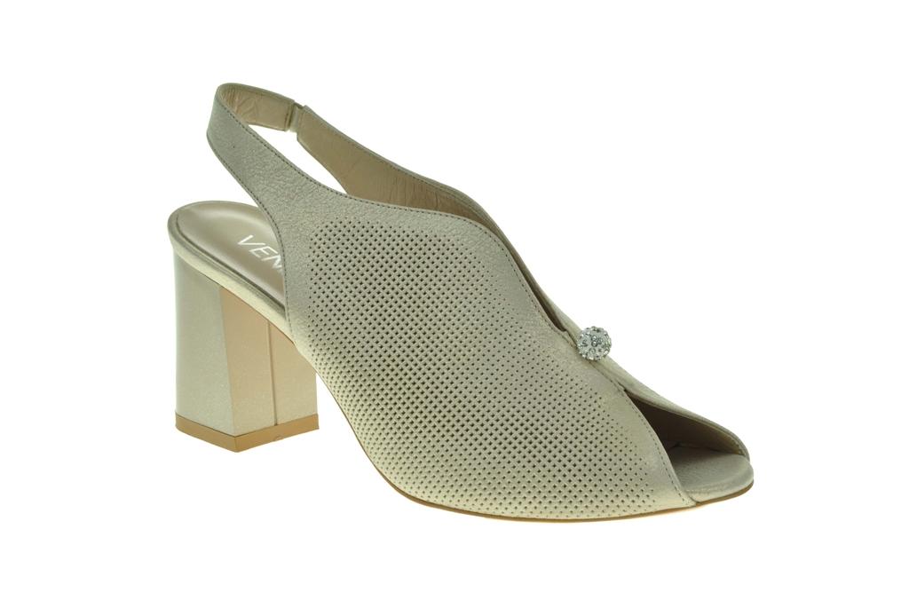 f22ea322d97 Sandały VENEZIA 532115827 (6-27) – butikSTYLbut.pl – polskie buty buty dla każdej  kobiety