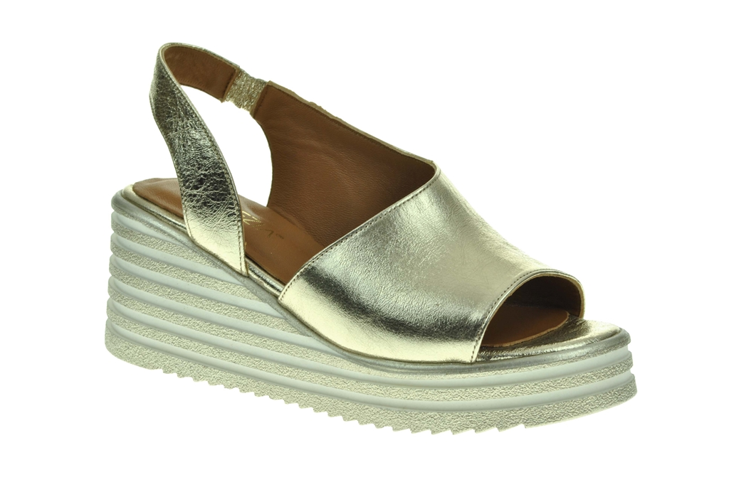 60e718c31c9 Sandały VENEZIA 19075 (6-32) – butikSTYLbut.pl – polskie buty buty dla każdej  kobiety