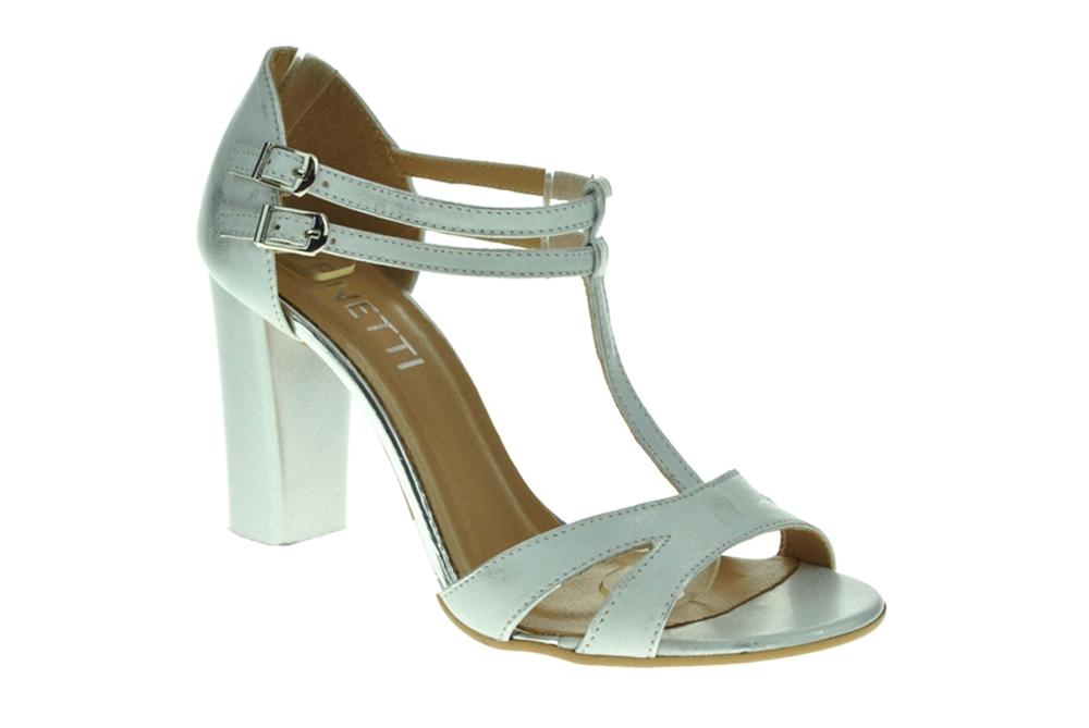 e5759036 Sandały VENETTI 1407 (5-49) – butikSTYLbut.pl – polskie buty buty dla  każdej kobiety