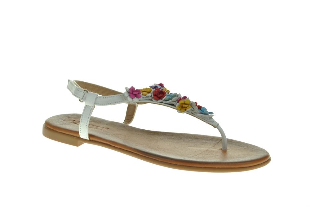 b54a788beb4 Sandały VENEZIA 00143 (6-40) – butikSTYLbut.pl – polskie buty buty dla każdej  kobiety