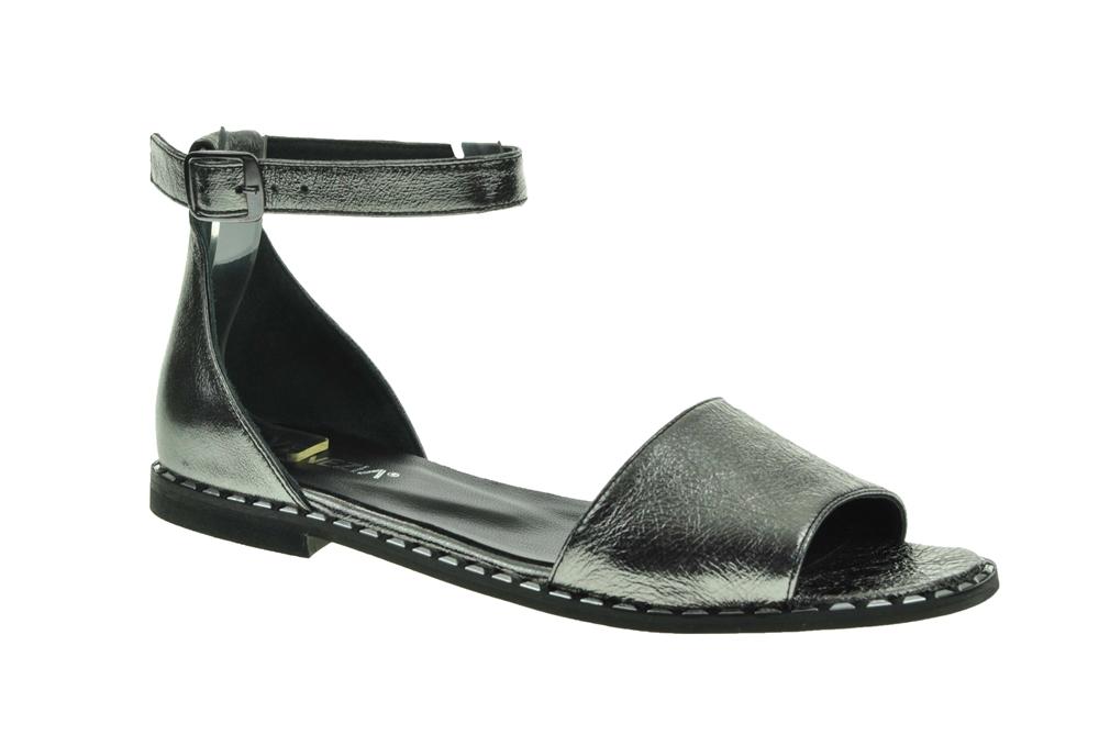 f7dccda745c Sandały VENEZIA 00137 (6-51) – butikSTYLbut.pl – polskie buty buty dla każdej  kobiety